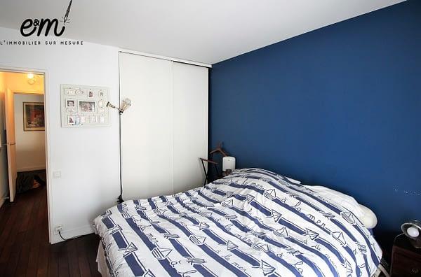8 chambre 1.1