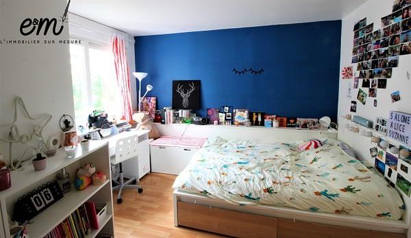 9 chambre 2