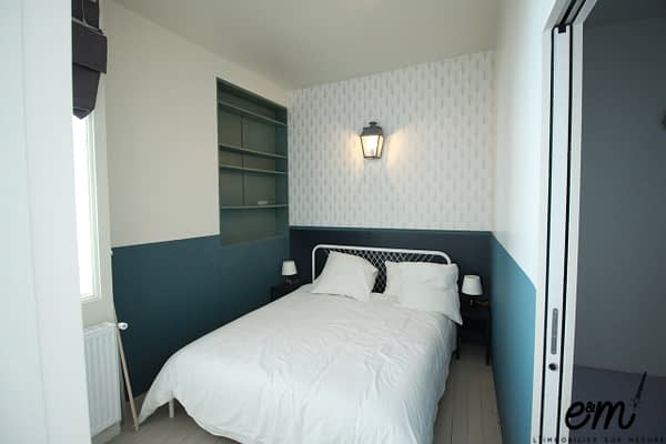loft Montrouge