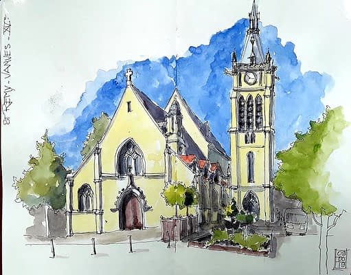 vanves-eglise-st-remy